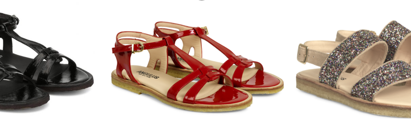 5699d013 Her kan du købe sko i store størrelser - FTP Lokalavisen på ...